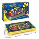 #24 Jeff Gordon Pit Stop Game / USAopoly