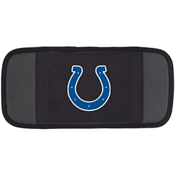 Indianapolis Colts '06 NFL CD Visor and Organizer Team Promark