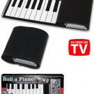JOBAR PORTABLE ELECTRIC PIANO