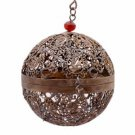 Incense Ball 2.5""
