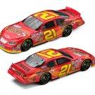 #21 Kevin Harvick Hershey's Take 5 Busch Car ARC 2005 - 1:24 Diecast