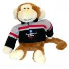 #29 Kevin Harvick Plush Monkey ARC 2001