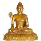 Mystic Medicine Buddha - 30 Inches