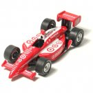 Dan Wheldon - Target Chip Ganassi Racing 1/64 IRL Car 2006 IndyCar Garage Series