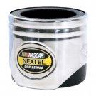 NASCAR Nextel Cup Can Koozie by MotorHead