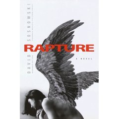 Rapture by David Sosnowski , 0679451749 Advance Reader's Edition Book SKU 2