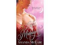 Lady Midnight (Signet Eclipse) (Paperback) by Amanda McCabe , 0451215036 , SKU 25