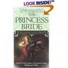 The Princess Bride (Paperback, 1990) by William Goldman , 0345348036 SKU 26