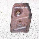 HUSQVARNA 33  38 MUFFLER part 507476441