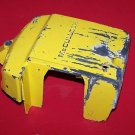 McCulloch MINI  MAC 6 CHAINSAW FRONT COVER