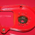 HOMELITE 350 360 CHAINSAW CRANKCASE HALF FLYWHEEL SIDE