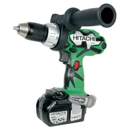 Hitachi DS18DL Cordless Drill 18v
