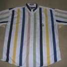 Ralph Lauren Shirt XL Chaps
