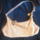 The Sak Purse - Brown  small