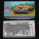 Hasegawa 1:72 Sd.Kfz 162 Jagdpanzer IV/ L48 Early Version