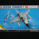 F-16A 1:48 ESCI
