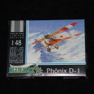 Blue Max 1:48 Phonix D 1