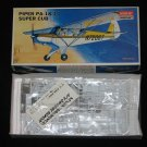 Academy Minicraft 1:48 Piper PA-18-35 Super Cub