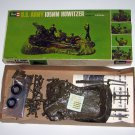 Revell 1:40 US Army 105mm Howitzer