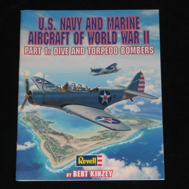 US Navy and Marine Aircraft of World War 2  Part 1 Dive and Torpedo Bombers