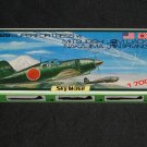 SkyWave 1:700 B-29 vs J2M Jack and J1N Irving