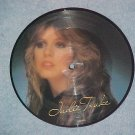 UK Picture Disc 45-JUDIE TZUKE-I'M NOT A LOSER--1982-NM