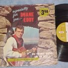 DUANE EDDY--ESPECIALLY FOR YOU--VG+/VG++ shrink 1959 LP