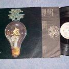 """TRIUMVIRAT-SPARTACUS--Radio Promo 12"""" EP--1975--NM/VG++"""