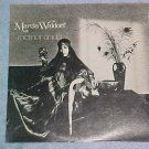 MARCIA WALDORF--MEMORANDA--Mint SEALED 1975 LP