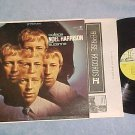 NOEL HARRISON-COLLAGE-NM/VG++ Stereo 1967 LP on Reprise