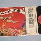 TRAPEZE--NM/VG+ 1956 Sdk LP--6-eye--Gina Lollabrigida