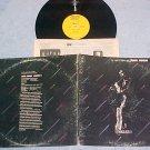 PAUL HORN--INSIDE II--NM/VG+ 1972 LP--Epic KE-31600