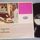 Elba Systems Corp.: He Never Knew--NM/VG++ 1964 LP
