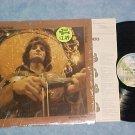 DOUG KERSHAW--DEVIL'S ELBOW--NM in ahrink 1973 LP