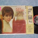 JODY MILLER-HOME OF THE BRAVE--VG++/NM shrink Stereo LP