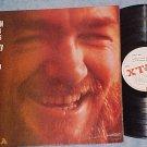 MATT McGINN--HONESTY IS OUT OF THE FASHION--1968 UK LP