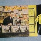 GARY STEVENS--22 MORE GOOD GUY GOLDIES--Vol. 2--1965 LP