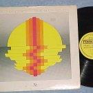 TEO MACERO-TIME PLUS SEVEN-1978 LP on Finnadar-NM Vinyl