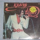 ELVIS PRESLEY-I GOT LUCKY--Mint Sealed 1975 Pickwick LP