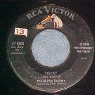45-RHYTHM ROCKERS w/Chet Atkins-TRICKY--1957--RCA--VG++
