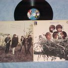THE BYRDS--PREFLYTE--NM/VG++ Stereo 1969 LP on Together