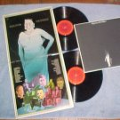 BESSIE SMITH--THE EMPRESS--NM 1972 Double LP ~~w/Book~~