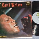 THIS IS CARL BRICE-s/t '60's LP-Bahamas Singer-Tropical