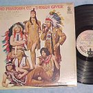 1910 FRUITGUM CO.--INDIAN GIVER--NM/VG+ Stereo 1969 LP
