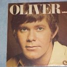 OLIVER (SWOFFORD)--OLIVER AGAIN--Sealed 1970 LP--Crewe