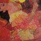 MEMBERS:PRADO ORCHESTRA-PRADO MANIA-'59 LP ~Cheesecake~