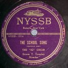 78-NYSSB(New York State School for the Blind)-Choir,Orc