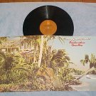 COUNTRY JOE McDONALD-PARADISE WITH AN OCEAN VIEW-'75 LP