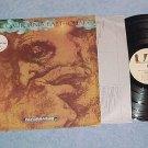 THE CALIFORNIA EARTHQUAKE--REFORMATION--NM/VG++ 1971 LP