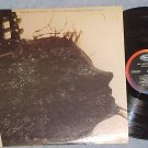 GERALDO VESPAR--NEW BREEZE FROM BRAZIL-1968 LP--Capitol